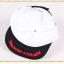 หมวกแก๊ป หมวกเด็กแบบมีปีกด้านหน้า ลาย MICKEY (มี 3 สี) thumbnail 8