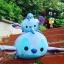 ตุ๊กตา Disney Tsum Tsum ขนาด 60 cm thumbnail 16