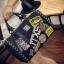 กระเป๋าแบรนด์ดังจากฮ่องกง JTXS Limited edition ราคา 1,590 บาท Free Ems thumbnail 2