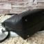 """กระเป๋า CHARLES&KEITH CASUAL SHOPPER กระเป๋าสะพายรุ่นยอดนิยมดีไซน์สวยน่าใช้สไตล์ """"Longchamp"""" thumbnail 7"""