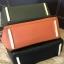 กระเป๋า CHARLES & KEITH LARGE TOP HANDLE BAG (Size L) สีส้ม ราคา 1,590 บาท Free Ems thumbnail 5