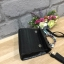 กระเป๋า Infinity Mini Croc City Bag Black ราคา 890 บาท Free Ems thumbnail 7