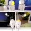 โคมไฟ EVE USB หุ่นยนต์ ในเรื่อง Wall-e thumbnail 6