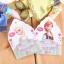 พวงกุญแจตุ๊กตา เจ้าหญิงเอลซ่าและอันนาตอนเด็ก Frozen ยกคู่ 2 ตัว thumbnail 10