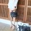 กระเป๋า KEEP Teena MINI Handbag 1,490 บาท ส่ง Ems Free thumbnail 11