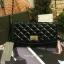 กระเป๋าCHARLE & KEITH QUILTED TURN-LOCK WALLET รุ่นใหม่ล่าสุดแบบชนช็อป! วัสดุหนังนิ่มสวยลายตารางสุดคลาสสิคสไตล์ชาเเนล thumbnail 10