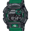 Casio GD-400-3 thumbnail 1
