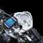 MotoHolder Galaxy S4 thumbnail 3