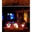 โคมไฟกระถางต้นไม้ I LOVE YOU <พร้อมส่ง> thumbnail 2