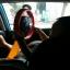 พวงมาลัยหัดขับรถของเล่น แบบจุ๊บติดกระจกรถ ELECTRONIC BACKSEAT DRIVER thumbnail 9