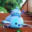 ตุ๊กตา Disney Tsum Tsum ขนาด 60 cm thumbnail 18