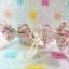 HP019••เซตกิ๊บติดผมเด็ก•• / คิตตี้โทนสีขาว thumbnail 3