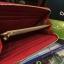 กระเป๋าสตางค์ KATE SPADE NEW YORK LONG WALLET ราคา 1,090 บาท Free Ems thumbnail 9