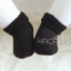 SK082••ถุงเท้าเด็ก•• ปอมดำ (ข้อสั้น-เลยตาตุ่ม) thumbnail 1