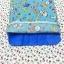 ผ้าห่มค้อตตอลเย็น M น้ำตาล thumbnail 2