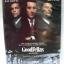 (DVD) Goodfellas (1990) คนดีเหยียบฟ้า thumbnail 1