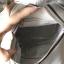 กระเป๋า La Chapella Mini back pack ราคา 990 บาท Free Ems thumbnail 12