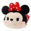 ตุ๊กตา Disney Tsum Tsum ขนาด 60 cm thumbnail 4
