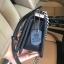 "KEEP mini 8"" shoulder Luxury Quited bag #เซเลบสุดๆจัดเลยค่าเหมาะมาก #Devaชอบใช้ thumbnail 10"