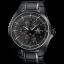 นาฬิกาข้อมือ CASIO EDIFICE MULTI-HAND รุ่น EF-339BK-1A1V thumbnail 1