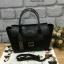 กระเป๋า CHARLES & KEITHT OVERSIZE TOP HANDLE BAG ราคา 1,490 บาท Free Ems thumbnail 1