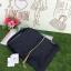 กระเป๋า Anello folding shoulder bag 1,290 บาท Free Ems thumbnail 18