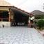 บ้านเดี่ยว 1 ชั้น 82 ตรว. หมู่บ้านมณฑา5 บ้านกุ่ม เมืองเพชรบุรี thumbnail 3