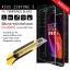 กระจกนิรภัย-กันรอย (แบบพิเศษ) ขอบมน 2.5D ASUS Zenfone 5 thumbnail 1