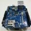 Arduino Ethernet Shield thumbnail 3