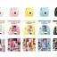 Fujifilm Instax Mini 8 Pink thumbnail 2
