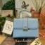 กระเป๋า LYN Mini Handbag พร้อมส่ง4สีหายาก ราคา 1,390 บาท Free Ems thumbnail 18