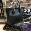 กระเป๋า PEDRO Mini Contrust Flap สีดำ ราคา 1,390 บาท Free Ems thumbnail 4