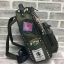กระเป๋าเป้ JTXS HONGKONG BACKPACK 2017 สีเขียว ราคา 1,590 บาท Free Ems thumbnail 4
