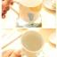 แก้วเซรามิคลายวัวน่ารัก < พร้อมส่ง > thumbnail 4