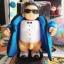 ตุ๊กตากังนัมสไตล์โชว์จ้าวโลก ของขวัญทะลึ่ง thumbnail 1