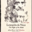 เลโอนาร์โด ดา วินชี วิถีอัจฉริยะ (Leonarodo da Vinci: The Flight of the Mind) thumbnail 1
