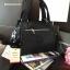 กระเป๋า KIPLING OUTLET NYLON CITY BAG สีดำ สะพายไปเรียน ไปทำงานก็ดูดี thumbnail 2