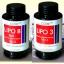 ผลิตภัณฑ์เสริมอาหาร LIPO 3 ไลโป 3 จับคู่ LIPO 8 ไลโป 8 thumbnail 2