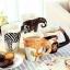 แก้วน้ำ 3D รูปสัตว์ Wild Animal Mugs thumbnail 1