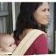 เป้อุ้มเด็ก Baby Carrier แบบนุ่มพิเศษ ปรับท่าอุ้มนอนได้ thumbnail 3