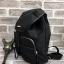 กระเป๋า Calvin Klein Parker Ballistie Nylon Backpack Bag ราคา 1,890 บาท Ems Free thumbnail 6