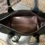"""กระเป๋า CHARLES&KEITH CASUAL SHOPPER กระเป๋าสะพายรุ่นยอดนิยมดีไซน์สวยน่าใช้สไตล์ """"Longchamp"""" thumbnail 3"""