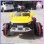 รถกระบะ บิ๊กฟุต โช็คใหญ่ที่สุดในรุ่น thumbnail 7