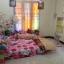 บ้านเดี่ยว 1 ชั้น 82 ตรว. หมู่บ้านมณฑา5 บ้านกุ่ม เมืองเพชรบุรี thumbnail 7