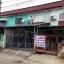 ทาวน์เฮ้าส์ 2ชั้น หมู่บ้านร่มเกล้า2 ซอยวัดไผ่เหลือง รัตนาธิเบศร์ บางรักพัฒนา บางบัวทอง นนทบุรี thumbnail 3