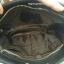 กระเป๋าสะพายข้าง KEEP saffiano leather 3in1 with chain strap รุ่นพิเศษ มาพร้อมสายสะพาย3แบบค่ะ หนัง saffiano เนื้อดีที่สุด ขนาดกะทัดรัด จุของได้คุ้ม ใส่โทรศัพท์ได้ทุกรุ่นคะ #จุดเด่น มีสายสะพายให้ถึง 3 เส้น คือ สายคล้องแขน สายหนังยาว สายโซ่ยาว โดยทุกสายถอดเ thumbnail 11