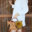 กระเป๋าสะพาย มาพร้อมปอมๆ KEEP Everyday Keep Handbag ราคา 1,390 บาท Free Ems thumbnail 7