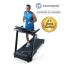 ลู่วิ่งไฟฟ้า Horizon Treadmill Adventure CS thumbnail 1