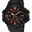 Casio GW-A1000FC-1A4 thumbnail 1