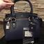 กระเป๋า LYN IVANKA MINI BAG ราคา 1,490 บาท Free ems thumbnail 3